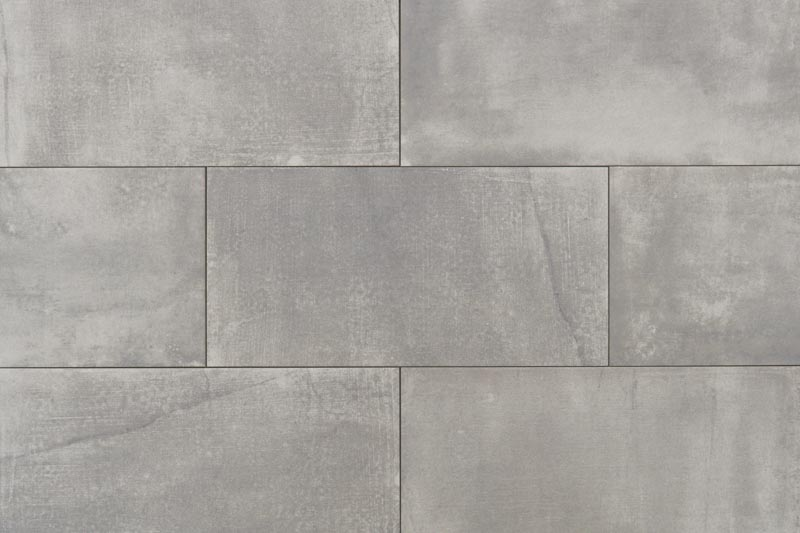Taupe R11 5